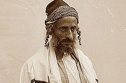 http://www.teman.org.il/sites/default/files/250px-Yemen1.jpg